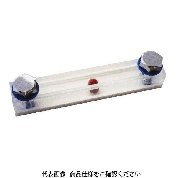 アスクル】光宝興産 AP型(ネジ...