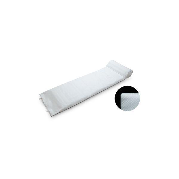 湘南ワイパーサプライ エアーマット暖用カバー T192 1セット(20枚入)(直送品)
