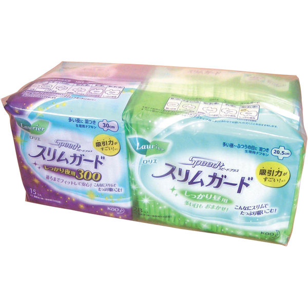 丸竹コーポレーション 災害備蓄用 生理用品 T407 1セット(10パック入)(直送品)