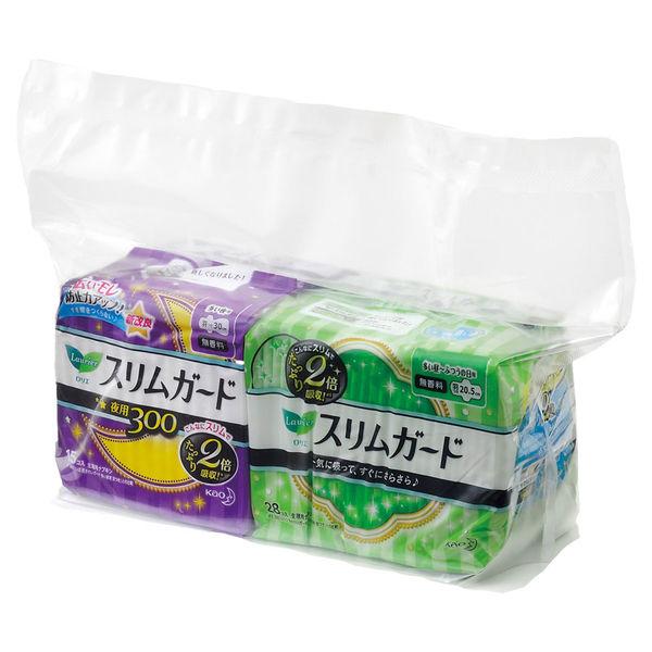 丸竹コーポレーション 災害備蓄用 生理用品 T408 1セット(20パック入)(直送品)