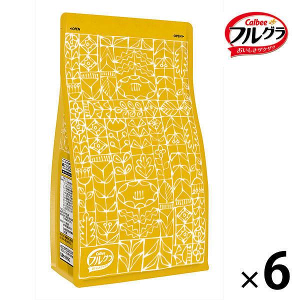フルグラデザインBAG 900g  6袋