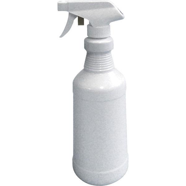 スプレー ボトル