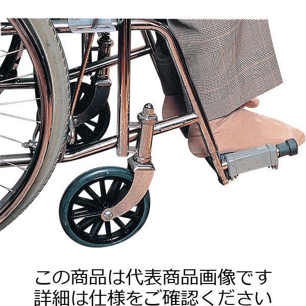 レイクス21 Lスロープ 黒 10 TL-010(直送品)