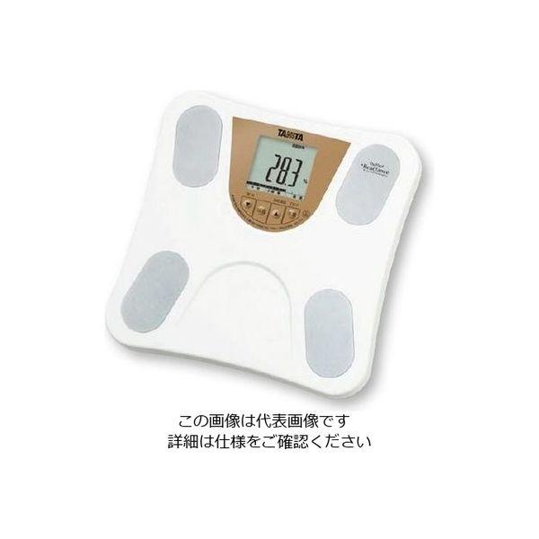 体重 計 エラー タニタ