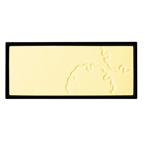 草花木果フェースカラー ときめき