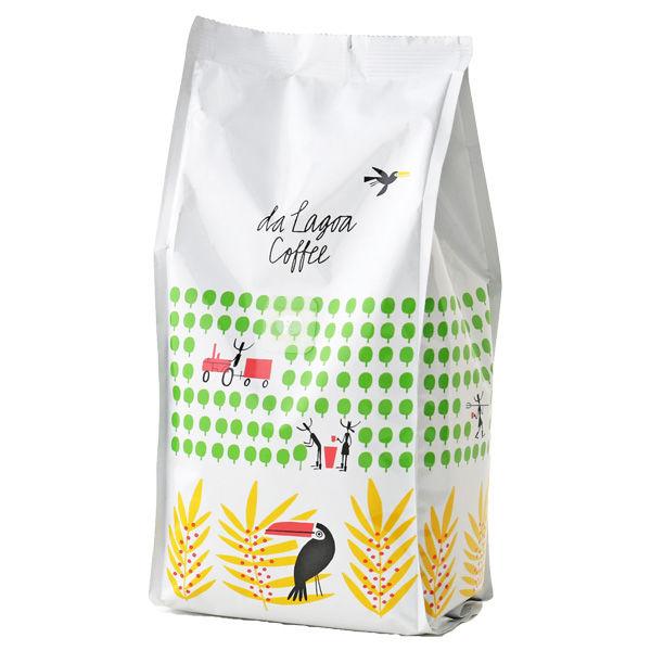 ダラゴア農園ブレンド 1袋 (300g)
