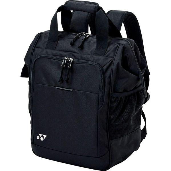 4e95f484362 ... 訪問看護・介護バッグを全て見る. トンボ ヨネックス×キラク リュック ブラック CY950(取寄品)