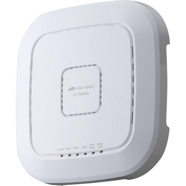 AT-TQ5403 無線LANアクセスポイント 3806R アライドテレシス(直送品)