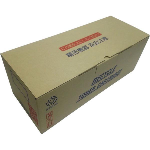エム・デー・エス LPC3K17K ブラック リサイクル 1020002160 (直送品)