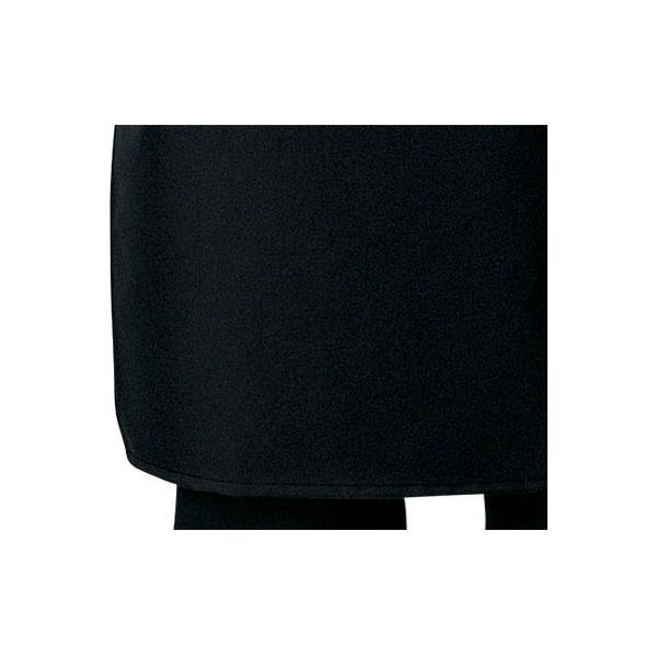 住商モンブラン MONTBLANC(モンブラン) イージーパンツ 兼用 黒 M 7-570(直送品)