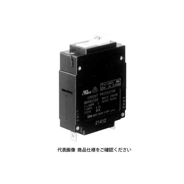IDEC(アイデック) NRAシリーズサーキットプロテクタ NRAR1100-30AAA 1個(直送品)