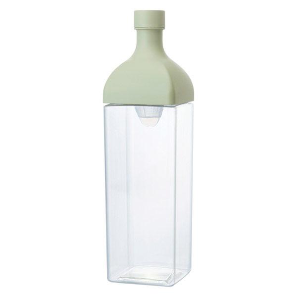 カークボトル スモーキーグリーン