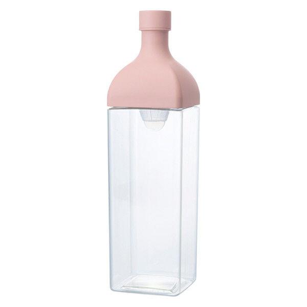 カークボトル スモーキーピンク