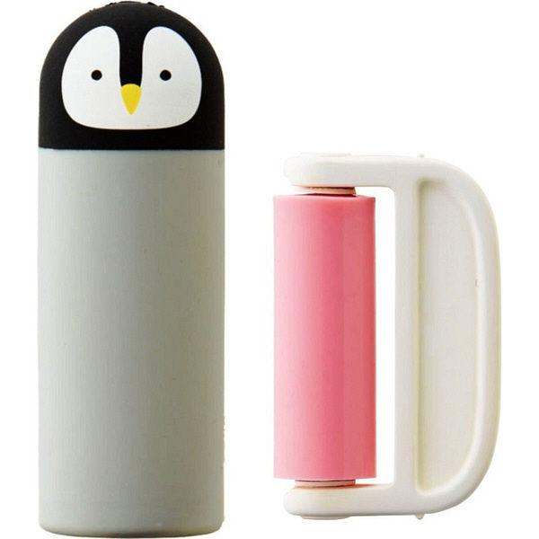 リヒトラブ スクリーンクリーナー ペンギン A7728-10(直送品)