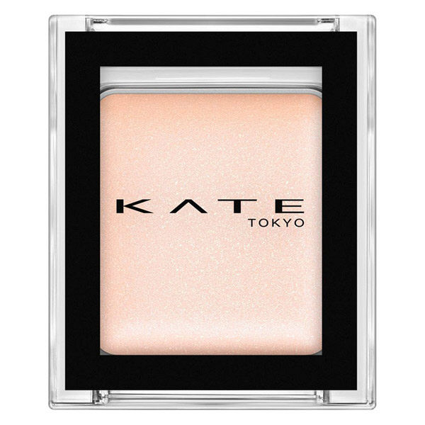 ケイト ザ アイカラーベース01