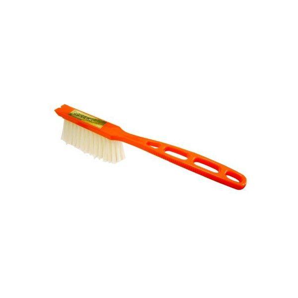 ビッグマン 爪つき左官道具洗い 023042(直送品)