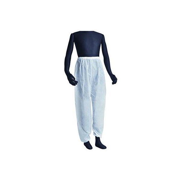 ビッグマン 不織布作業衣パンツ BNW-D(直送品)