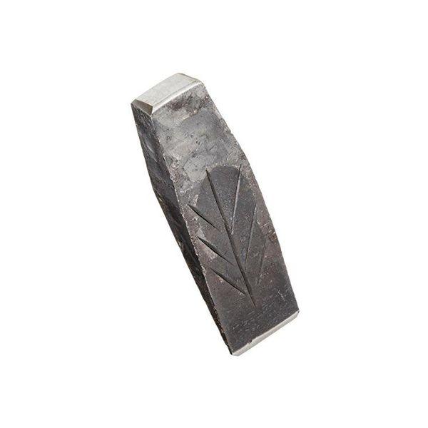 グリーンエース 木割の矢 1300g 034183(直送品)