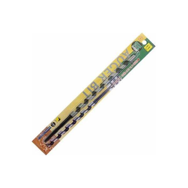 ビッグマン 木工用ドリルロング 11.0mm 066276(直送品)