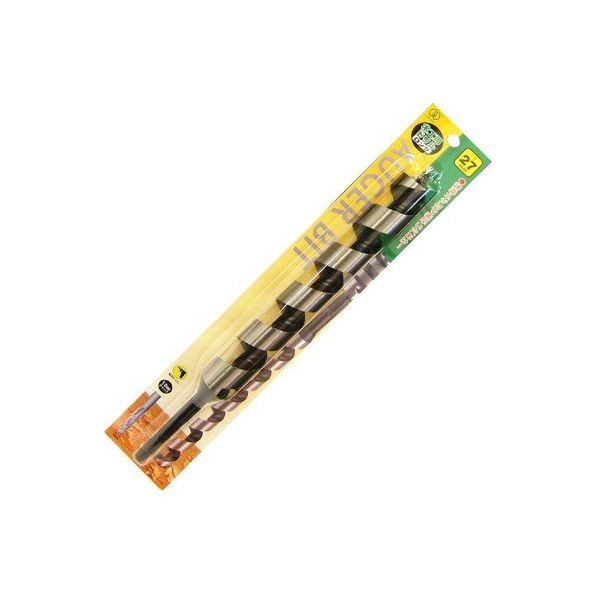 ビッグマン 木工用ドリルロング 27.0mm 066285(直送品)