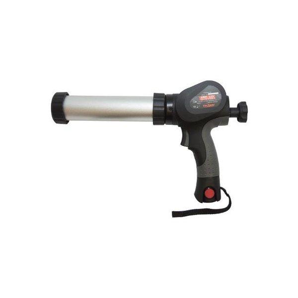 TECHWAY 充電式シーリングガン(コーキングガン) T65806118(直送品)