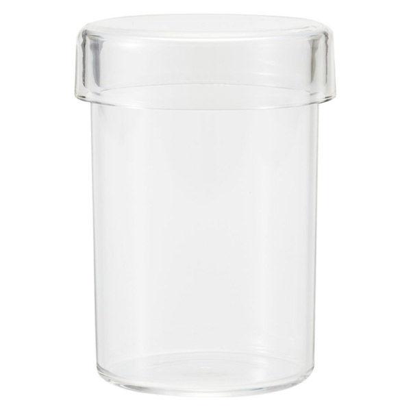 アクリル小物容器・スリム 70×97mm
