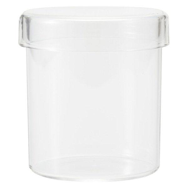 アクリル小物容器 90×97mm