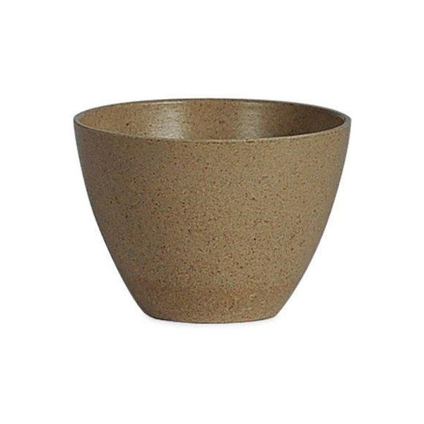 Ecoforms Pot Bowl 4 B4 San Sand(直送品)