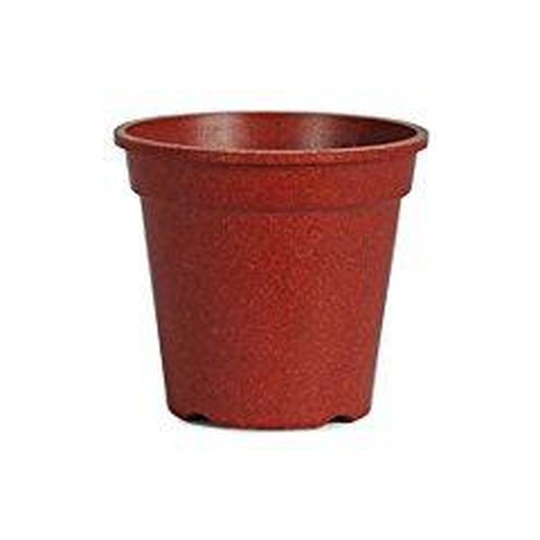 Ecoforms Pot Grower 9A Gp9A Cor(直送品)