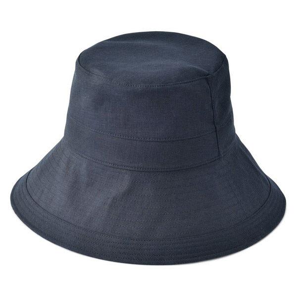 無印で買える帽子