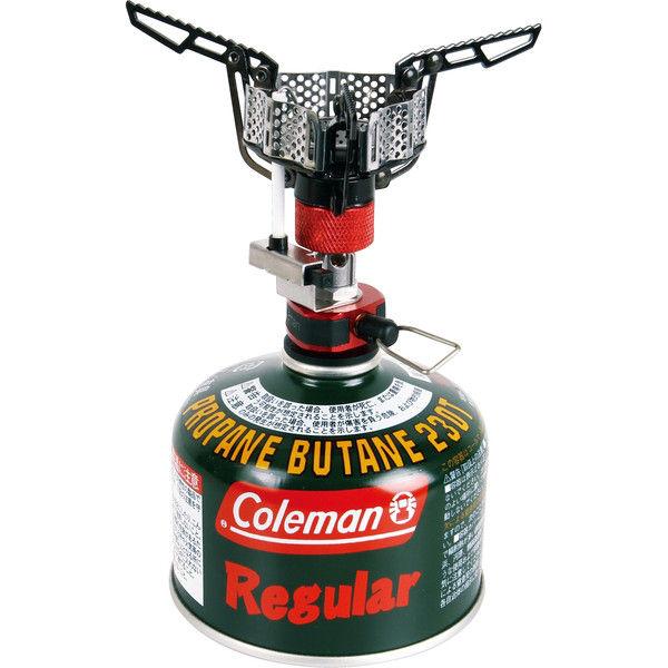 コールマン ファイヤーストーム 2000028328(直送品)