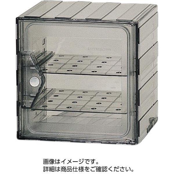 ケニス 連結デシケーター R-1K 31380980(直送品)