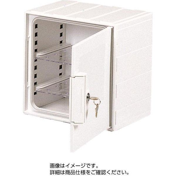 ケニス 連結デシケーター R-5 31380989(直送品)