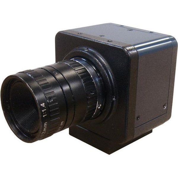 アートレイ USB2.0カメラ 500MI-WOM 31500930(直送品)