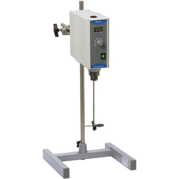 ケニス 撹拌器 MS3020D 33230013(直送品)