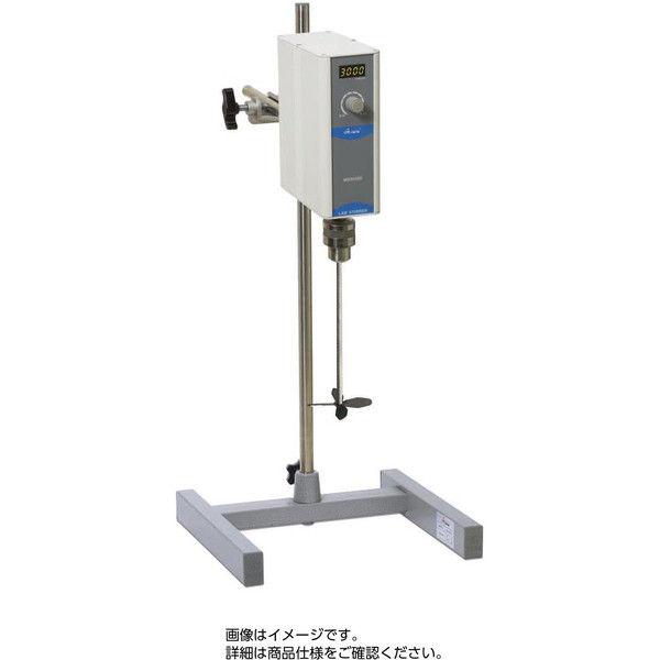 ケニス 撹拌器 MS3060D 33230015(直送品)