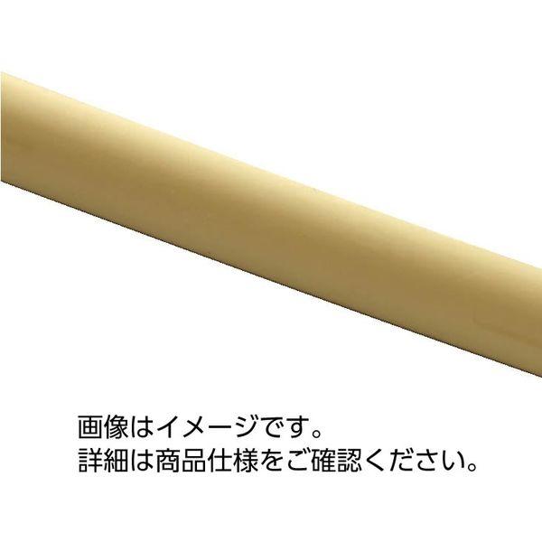Cole-Parmer 送液ポンプ用チューブ ファーメッドBPT 06508-35 33260478(直送品)