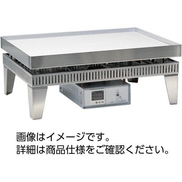 ケニス ホットプレート APS-500 33300866(直送品)