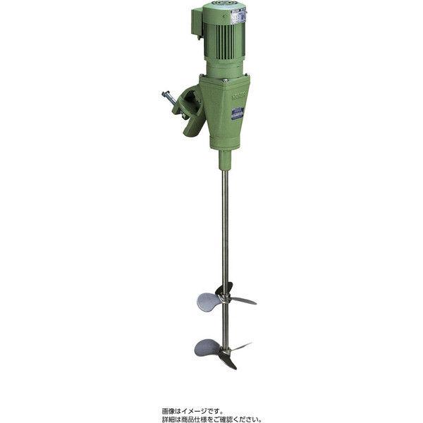 ケニス 大型撹拌器 KP-4002B 33220883(直送品)