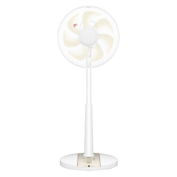 パナソニック ACリビング扇風機