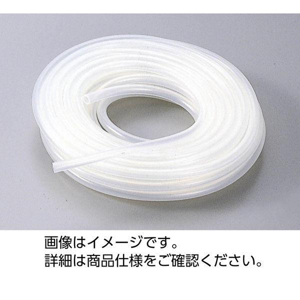 ケニス シリコンチューブ ST8-15 31360536(直送品)