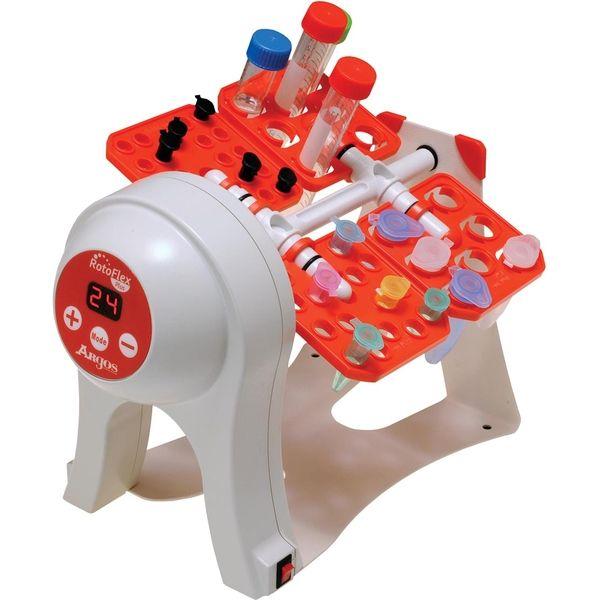 ケニス チューブローテーター RotoFlex Plus 33230792(直送品)