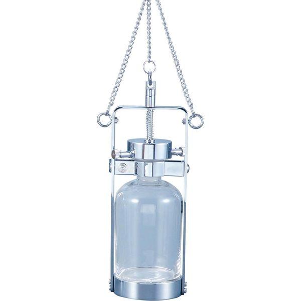 ケニス 採水器(ハイロート型) HR-500 31510717(直送品)