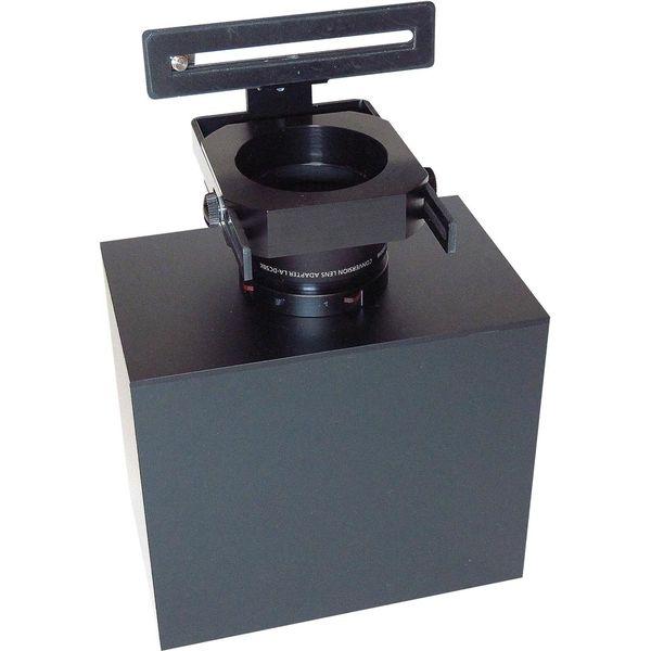 ケニス 簡易ゲル撮影装置 SBOX-CAM 33170767(直送品)