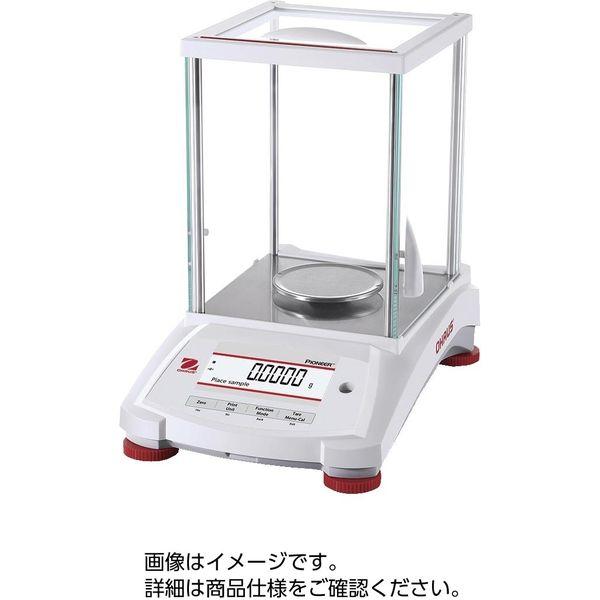 電子てんびん PX223JP/E 31040353 オーハウス(直送品)