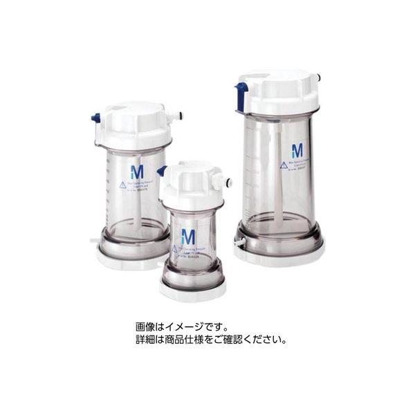 メルク アミコン撹拌式セル UFSC40001 33610772(直送品)