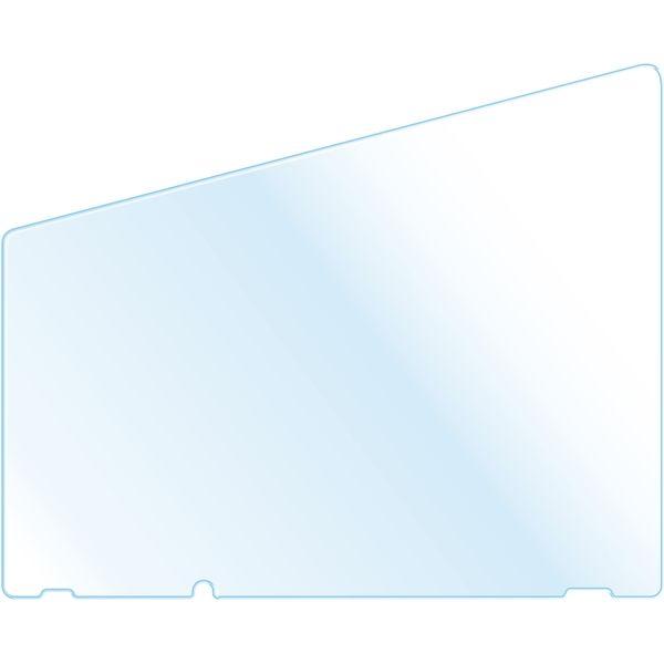 エレコム Nintendo Switch専用/液晶フィルム/傷リペア/光沢 GM-NSFLKG 1個(直送品)