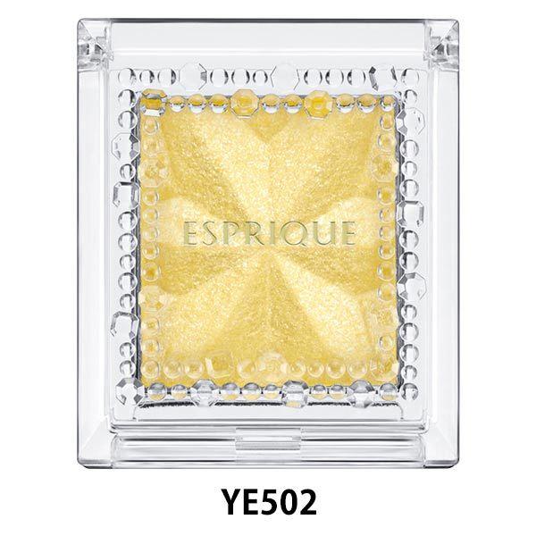 セレクト アイカラー N YE502