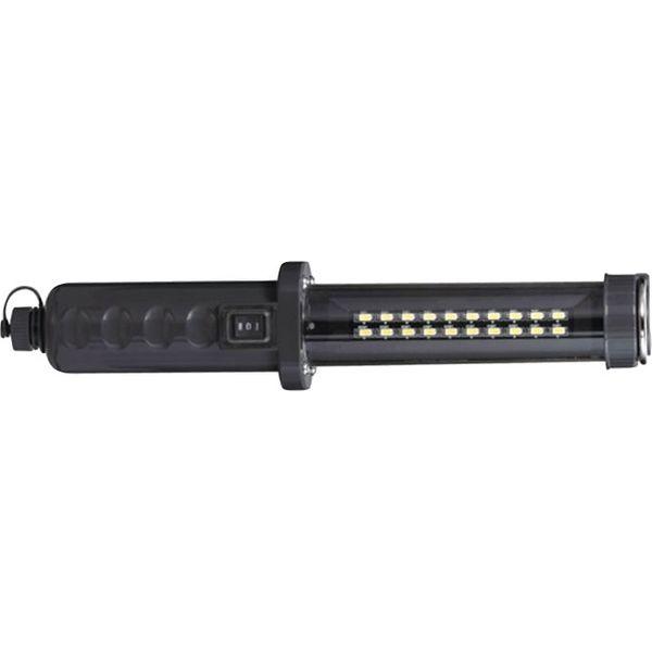 アスクル 畑屋製作所 充電式ledジョーハンドランプ Lw 10n 通販 Askul 公式