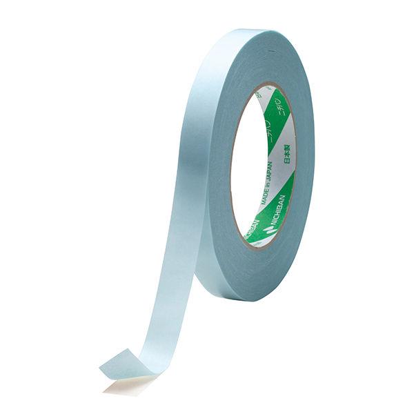 ニチバン ナイスタック 強力タイプ両面テープ NW-K15L 1セット(10巻:1巻×10)